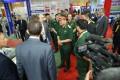 DSE Vietnam 2019 - Press Coverage