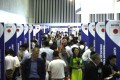 Trade shows: How to maximize the benefits of attending?