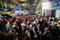 Six key benefits trade show have to market your business