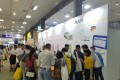 Advantages and Disadvantages of Trade show and Exhibition