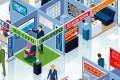 Các gợi ý cách bán sản phẩm tại các Hội chợ triển lãm thương mại