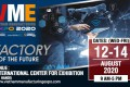 Ban tổ chức Triển lãm VME 2020 khẳng định Triển lãm sẽ vẫn diễn ra theo thời gian đã định